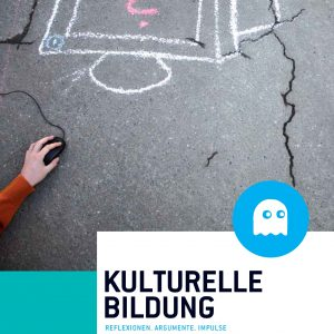 Digitale Medien /// Nr. 13